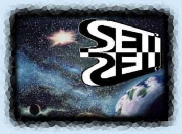 RUSSIAN SETI – Поиск Внеземного Разума